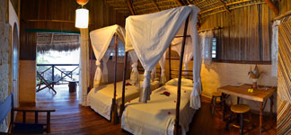maki-lodge-chambre-bungalow-p