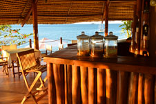 nosy-komba-bar-maki-lodge-p