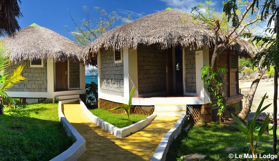 bungalows-maki-lodge
